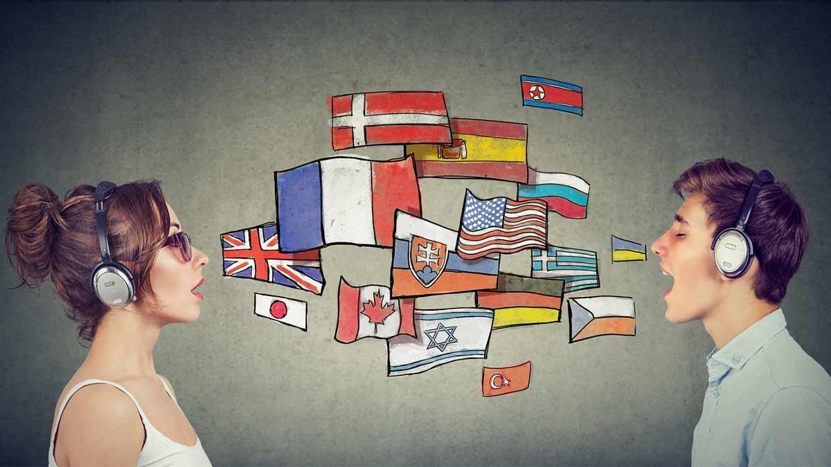 Investir em curso de inglês pode lhe trazer um bom lucro veja exemplos